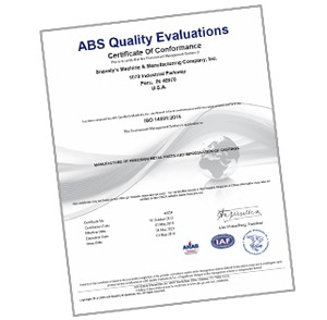ISO_certification_48034--300x294
